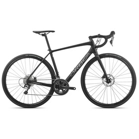 ORBEA Avant M40Team-D black/grey